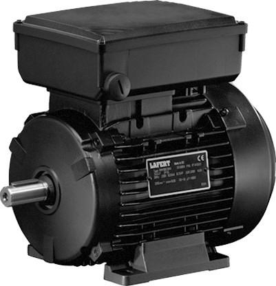 Wiring Serial Baldor Diagram Motor F1311180895. . Wiring Diagram on
